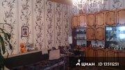 Продаюдом, Ульяновск, Самарская улица