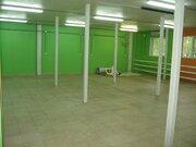 Возьми В аренду помещение под пищевое производство, Аренда производственных помещений в Люберцах, ID объекта - 900129027 - Фото 4