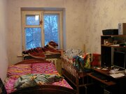 Продажа квартиры, Котлас, Котласский район, Ул. Володарского, Купить квартиру в Котласе по недорогой цене, ID объекта - 321414214 - Фото 2