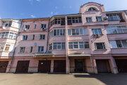 Квартира, ул. Большая Федоровская , д.73 к.2