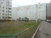 Продажа квартир ул. Завертяева