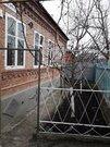 Продажа дома, Грозный, Переулок 3-й Нефтяной, Продажа домов и коттеджей в Грозном, ID объекта - 503163460 - Фото 2