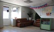 Готовый бизнес 1150 кв.м, Улан-Удэ, Автоцентр, Готовый бизнес в Улан-Удэ, ID объекта - 100058118 - Фото 9