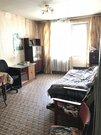 1 комнатная квартира в Дмитрове, улица Подъячева д.7.