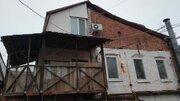 Продажа квартиры, Саратов, Ул. Гоголя - Фото 1