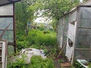Дом в Кисловодске - Фото 4