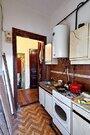 Продается квартира г Краснодар, ул Базовская, д 35 - Фото 3