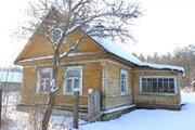 Дом рядом с рекой - Фото 2