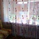Комната, Купить комнату в Тамбове, ID объекта - 701093991 - Фото 3