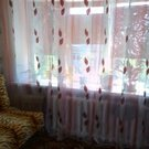 180 000 Руб., Комната, Купить комнату в квартире Тамбова недорого, ID объекта - 701093991 - Фото 3