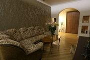 3-х комнатная квартира в г. Раменское, ул. Приборостроителей, д. 1а - Фото 2