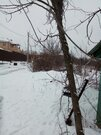 Земельные участки, ст Аэро, 9-я Авиапромовская, д.40 - Фото 3