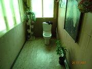 Продаётся дом на участке 8 соток - Фото 4