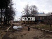 Земля под производство г.Новомосковск, ул.Новая д.1а (с ж/д веткой) - Фото 3