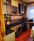 Продается 2-комн. квартира 57.3 м2, Норильск - Фото 1