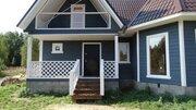 Продажа дома, Маренкино, Александровский район, Улица Песчаная - Фото 2