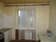 Продажа: Квартира 1-ком. 33 м2 1/9 эт. - Фото 3