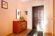 Срочно сдам квартиру, Аренда квартир в Пензе, ID объекта - 321194102 - Фото 7