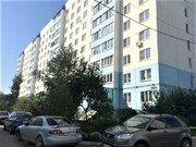 Продается большая 3 комн. квартира в городе Чехове на ул. Весенней.