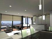 Продажа дома, Аликанте, Аликанте, Продажа домов и коттеджей Аликанте, Испания, ID объекта - 501752496 - Фото 5