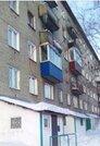 Продажа квартиры, Таштагол, Таштагольский район, Ул. Ленина - Фото 5