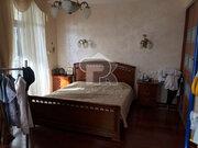 Продажа квартиры, Ул. Челюскинская - Фото 4
