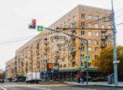 Продажа квартиры, Ул. Смоленская, Продажа квартир в Москве, ID объекта - 332483608 - Фото 8