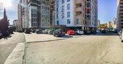 Двухкомнатная квартира 43кв.м с ремонтом на ул. Волжской, Продажа квартир в Сочи, ID объекта - 322555959 - Фото 3