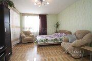 Продажа квартиры, Екатеринбург, Ул. Бисертская