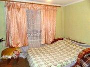 Срочно! Продается двухкомнатная квартира в подмосковье - Фото 5