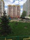 Предлагаю квартиру на Мичуринском проспекте 21к1 - Фото 5