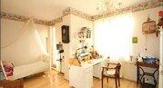 120 000 €, Продажа квартиры, Ierou iela, Купить квартиру Рига, Латвия по недорогой цене, ID объекта - 311842872 - Фото 5