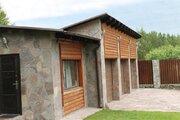 Продажа дома, Сысерть, Р-н. Сысертский - Фото 3
