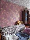 Продажа квартиры, Калуга, Ул. Механизаторов - Фото 3