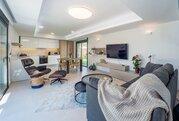Продается новая вилла в Бенидорме с видом на море, Продажа домов и коттеджей Бенидорм, Испания, ID объекта - 503252714 - Фото 11
