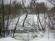 Дом, Новорижское ш, Волоколамское ш, 18 км от МКАД, Дедовск г. . - Фото 4