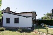 285 €, Аренда таунхауса на острове Альбарелла, Италия, Снять дом в Италии, ID объекта - 504656549 - Фото 14