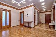 Продажа дома, Знаменский, Ул. Ольховая - Фото 5