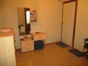 Продам однокомнатную квартиру в Пензе (район Гидростроя), Купить квартиру в Пензе по недорогой цене, ID объекта - 316853378 - Фото 2