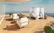Апартаменты у моря в Сочи(luxury apartments near the sea in sochi) - Фото 3