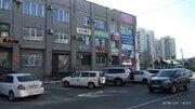 Продажа офиса, Благовещенск, Ул. Чайковского, Продажа офисов в Благовещенске, ID объекта - 601178090 - Фото 3
