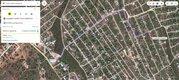 Продажа участка, Севастополь, Тер. тсн снтсн Бриг - Фото 5