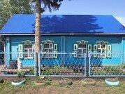 Продажа дома, Давлеканово, Бураевский район, Степная улица - Фото 1