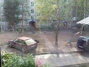 2 850 000 Руб., Коммунистическая 43, Купить квартиру в Сыктывкаре по недорогой цене, ID объекта - 315760227 - Фото 13