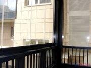 Продам 3к. квартиру. Малый В.О. пр., Продажа квартир в Санкт-Петербурге, ID объекта - 320728939 - Фото 24