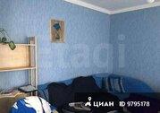 Продажа квартир ул. Меридианная