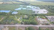Продажа земельного участка 15 соток в Гатчинском районе