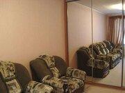 Квартира ул. Гоголя 37, Аренда квартир в Новосибирске, ID объекта - 322964992 - Фото 2