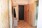 2 990 000 Руб., Трехкомнатная квартира в Волоколамске, Купить квартиру в Волоколамске по недорогой цене, ID объекта - 319718590 - Фото 9
