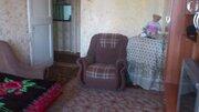 Продажа квартиры, Комсомольск, Комсомольский район, Ул. Зайцева - Фото 2
